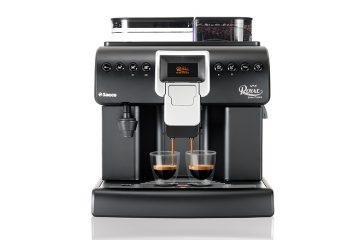 Máquina Para Café Espresso Superautomática Saeco Gran Crema