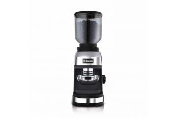 Moinho Dosador Para Café Saeco M50 Profissional